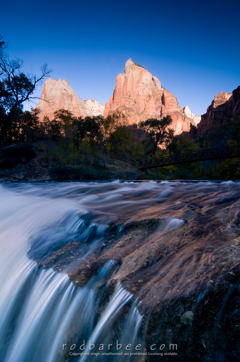 Barbee_111102_3_4441_Edit    Court of the Patriarchs, Zion National Park, UT