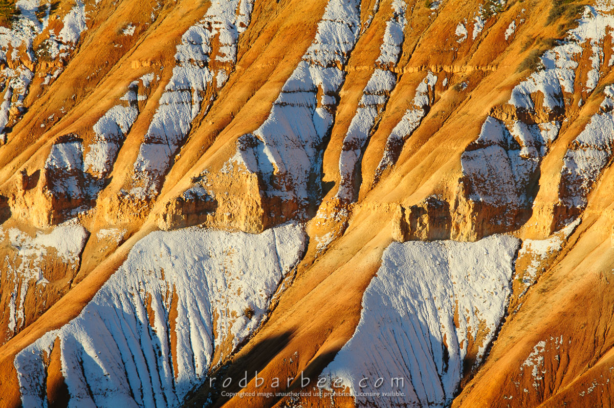 Barbee_131101_3_3576 |  Bryce Canyon National Park