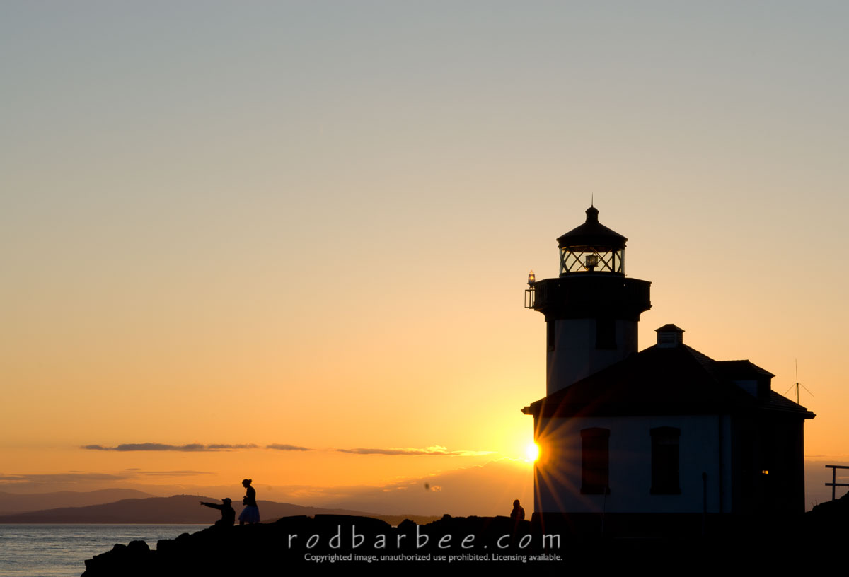 Barbee_060620_2_0464 |  Lime Kiln Point Lighthouse